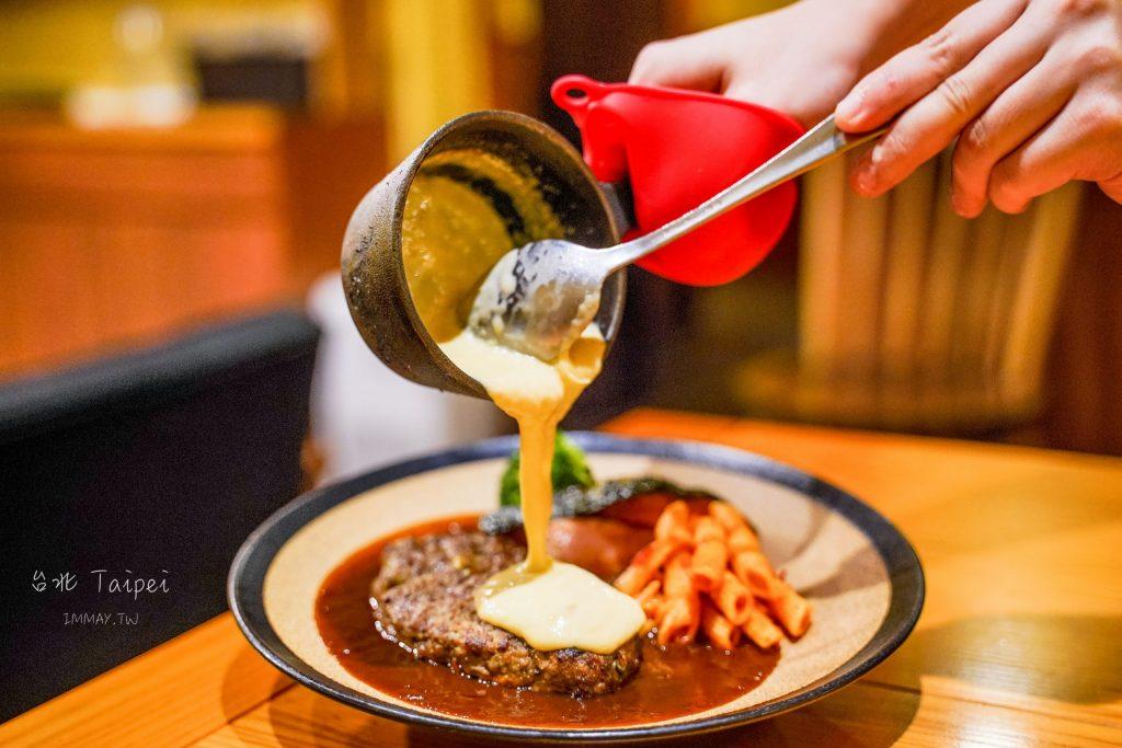 愛知 | 名古屋三天兩夜輕旅行程懶人包。美食、景點、住宿推薦 + 機場購物、名古屋IC卡、飛行記錄 @偽日本人May.食遊玩樂