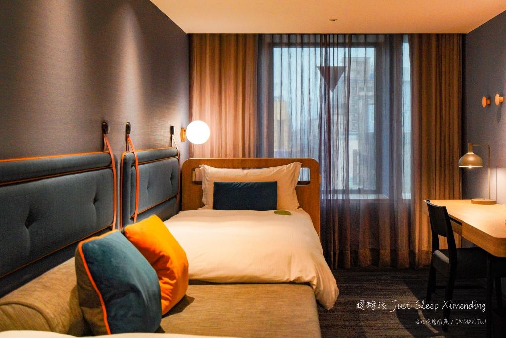 日本住宿懶人包 | 京都超便宜平價住宿總整理。3000日幣以下、GuestHouse、町家民宿 @偽日本人May.食遊玩樂