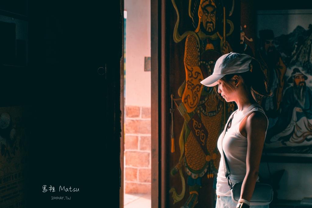 秋田 | 見證傳奇磁性色彩的歷史與未來。TDK歴史みらい館 ( TDK Museum ) | TeamLab磁性互動影像、VR實景體驗、無敵海景餐廳 @偽日本人May.食遊玩樂