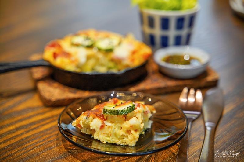 新竹 | 注重每一個細節且滿溢暖心的好店、老屋新生的文青咖啡「 微生Float Dept. 」| 不只空間好拍、食物也好好吃 @偽日本人May.食遊玩樂