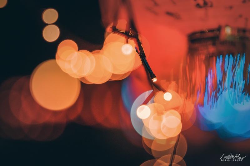 馬祖、南竿 | 在地人帶路的深夜食堂,馬祖宵夜場推薦「華記麻辣鍋美食館」| 台灣本島吃不到的超美味棍麵、南竿美食 @偽日本人May.食遊玩樂