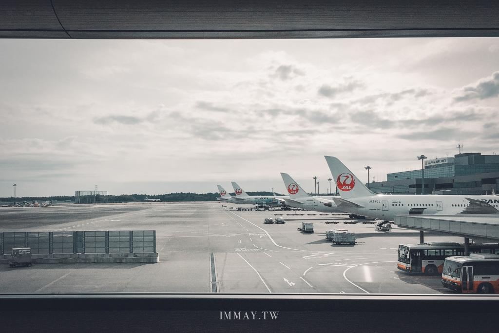 一張照片、一個故事 | 讓我跟你說故事 #007 | 說到日本旅行最熟悉的地方不是福島,而是東京成田空港 @偽日本人May.食遊玩樂