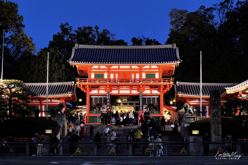 京都一日遊行程提案   經典散步路線 : 從清水寺到八坂神社,滿溢古都氛圍的石疊小路散策   清水寺、三年坂、二年坂、法觀塔、寧寧之道、高台寺、圓山公園、八坂神社 @偽日本人May.食遊玩樂