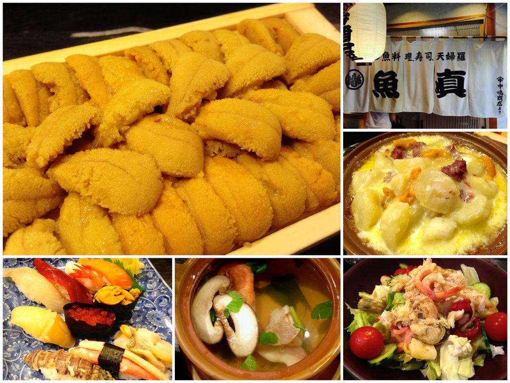 [台北] 福氣韓式炸雞。看韓劇obba吃炸雞很對味 @偽日本人May.食遊玩樂