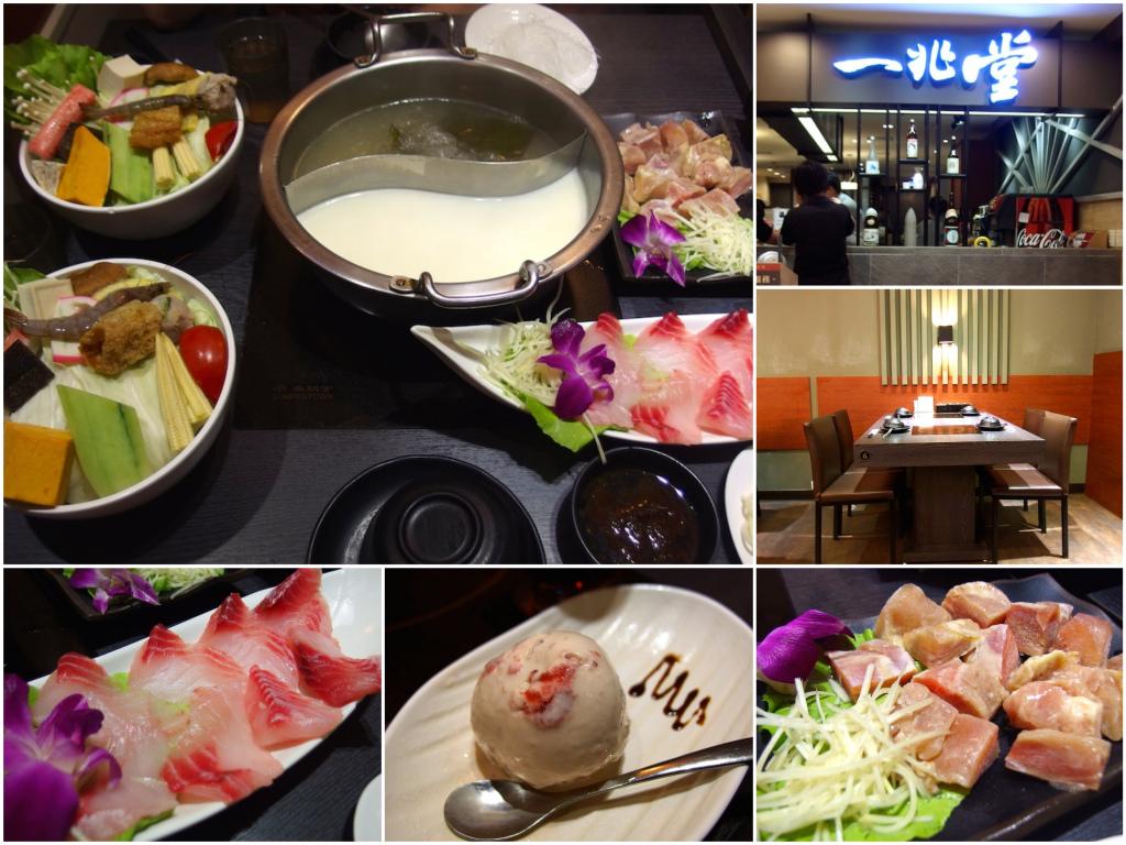 神奈川 | 川崎複合式設計旅宿。Hotel & Hostel – On The Marks Tokyo Kawasaki (近羽田空港、車站走路10分鐘、生活機能超佳) @偽日本人May.食遊玩樂