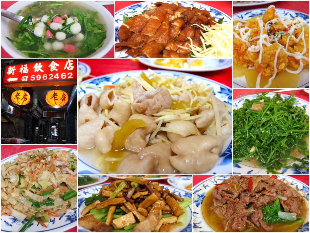 北海道、道央 | 札幌二条市場「たけ江鮨 」x 在地人熟悉的味道 (只有三個座位的小店/超人氣排隊店) @偽日本人May.食遊玩樂