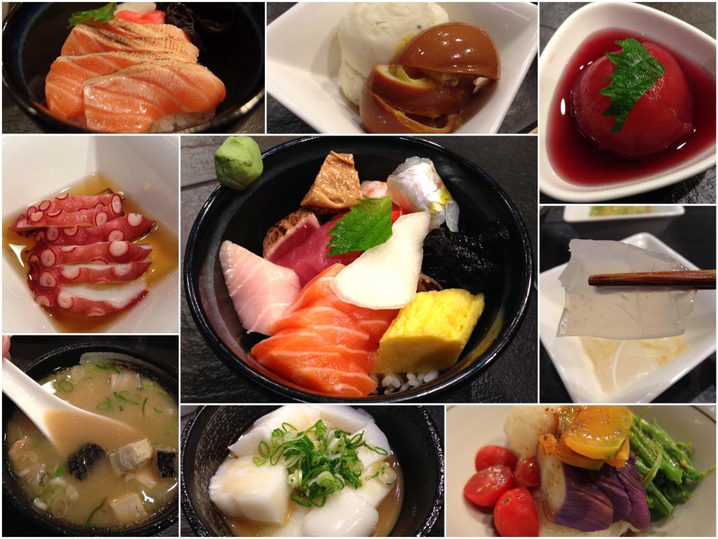 [京都] Kawa Cafe。沉溺在悠閒氛圍的川畔午餐  (吃不起川床料理就來這裡吧) @偽日本人May.食遊玩樂