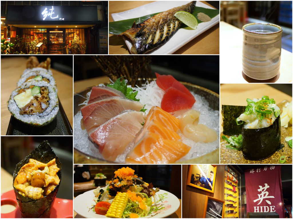 東京 | 銀座美食推薦「羅豚 ギンザ・グラッセ」| 高樓層觀景餐廳裡的平價美食。黑豬肉涮涮鍋、明太子食べ放題 | 中文訂位OK、超值午間套餐 @偽日本人May.食遊玩樂