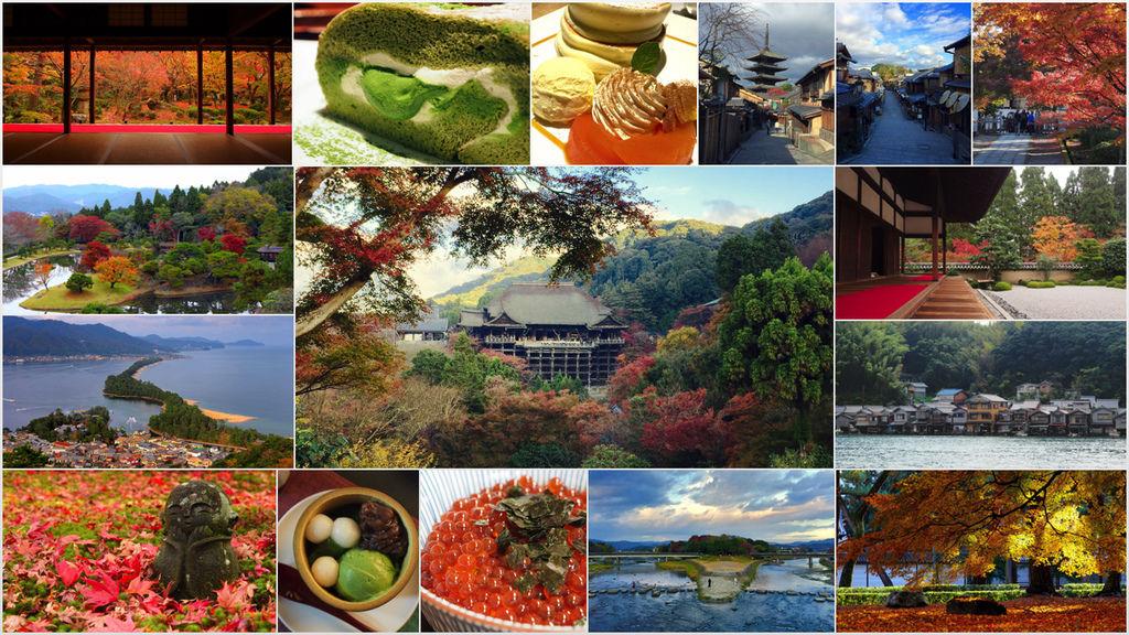 北海道旅遊提案 | 來來道東。根室、中標津、別海町極致滿喫之旅 (五天四夜行程總整理 / 美食、景點、交通、住宿) @偽日本人May.食遊玩樂
