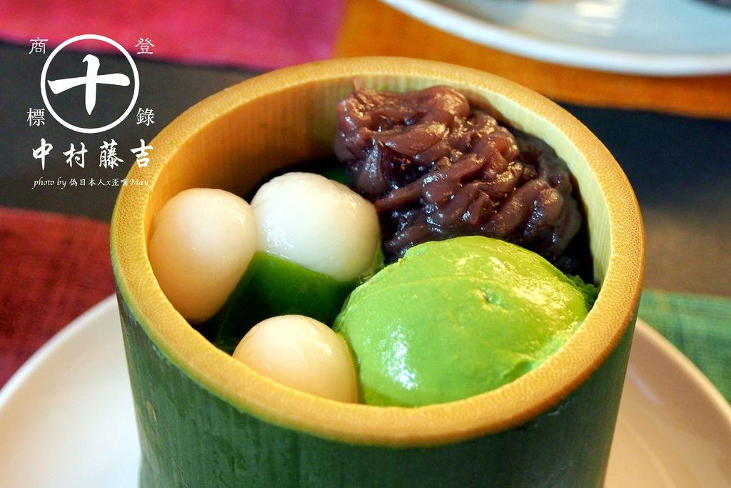 青森 | 古川市場之海鮮料多到滿出來的超美味丼飯~到青森一定要來頓膽固醇爆表早餐 @偽日本人May.食遊玩樂