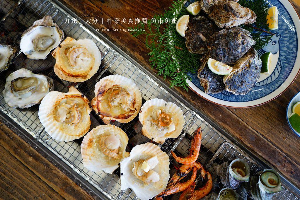 [台北] 胖東西廚房 CoolZi kitchen。不推不行**CP值超高**真材實料超美味漢堡&義麵 (東區聚餐/平價) @偽日本人May.食遊玩樂