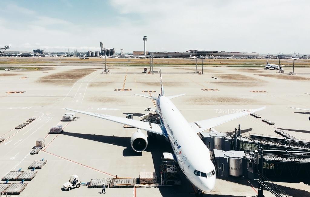 日本旅行 | 帶著JCB卡去旅行,省錢優惠多更多 | 電器藥妝加碼折扣、美食購物獨享優惠、機場巴士及景點 @偽日本人May.食遊玩樂