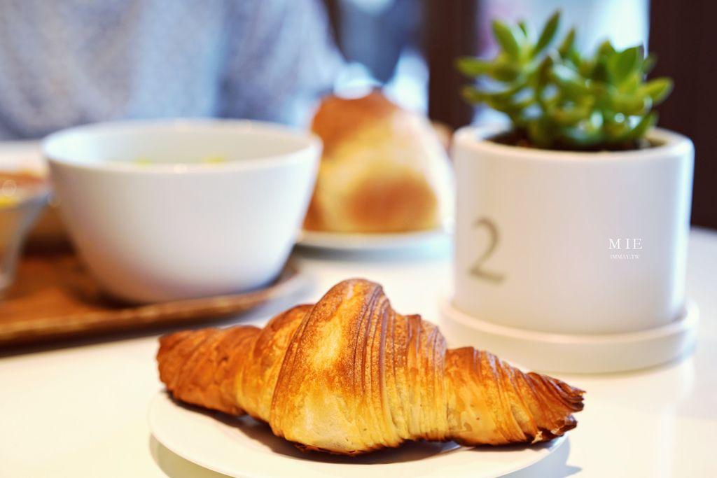 三重 | 日本甜點大師辻口博啓的首間麵包烘焙坊 | Mariage de Farine x AQUA IGNIS片岡溫泉 @偽日本人May.食遊玩樂