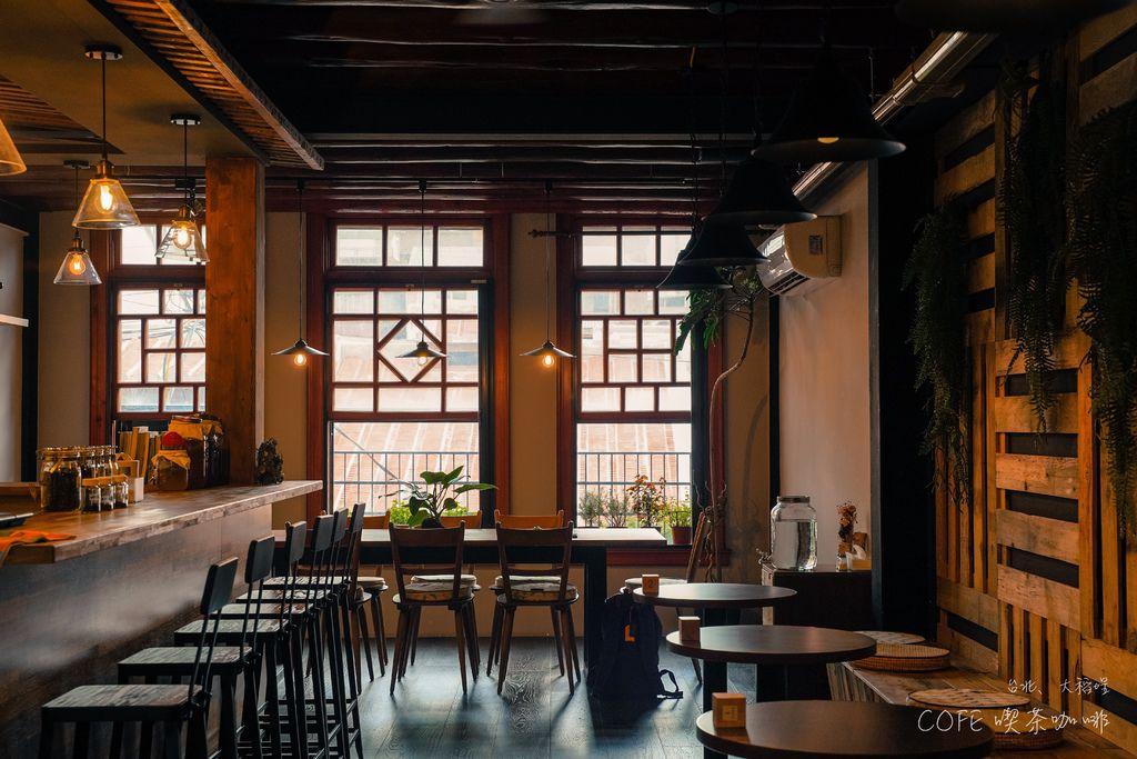 葡萄牙、里斯本 | Rossio 羅西烏車站旁超美味平價餐廳 Café Beira Gare。必吃豬扒包 + 海鮮便宜又新鮮 (三訪記錄) @偽日本人May.食遊玩樂